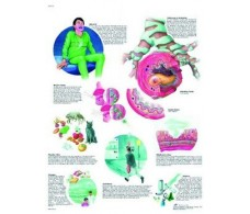 Print 3B Rehab Asthma