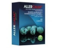 Orthonat Allercalm 60 capsules