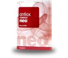 Neo complex Antiox 15 capsules