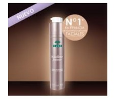Nuxellence Jeunesse 50ml Nuxe