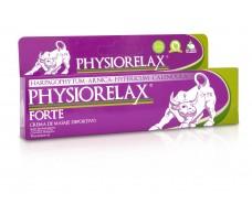 Physiorelax Forte Massage Cream 75 ml articular and muscular.