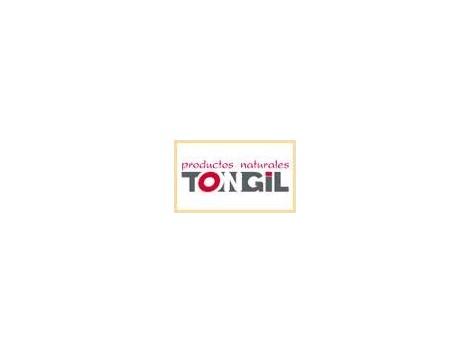 Tongil Hepatimax 20 vials 10 ml