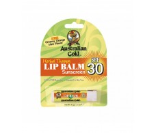Autralian Gold stick Lip Balm SPF 30 4.2 grams