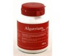 Algatrium Plus 1200mg 60 softgels