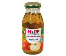 Hipp Apple Juice 200ml