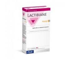 Lactibiane Pileje Voyage / Travel 14 capsules
