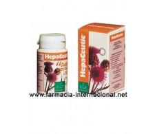 Hepaceutic 30 capsules