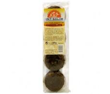 Salim Int 225gr Chocolate Cookies