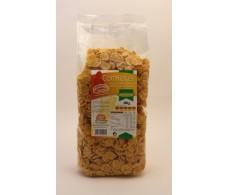 Salim Int Cornflakes 400g sugar free