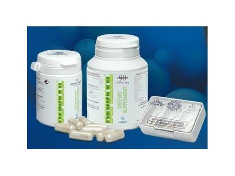Catalysis Deprexil 90 capsules