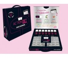 Neo Diet Action Pack Woman