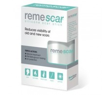 Sitck Remescar Scar Reducer 10g Face and Body