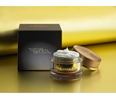 TRUFBEL cream 50ml white truffle extract.