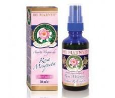 Marny's Bio Rosehip Oil 50ml spray