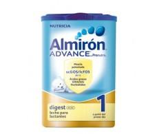 Advance Almirón ProNutra Digest 1 with 800gr