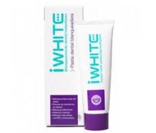 Iwhite whitening toothpaste 75 ml