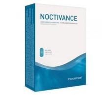 Inovance Ysonut Noctivance 30 capsules