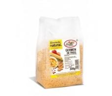 El Granero Wheat Bran 350g caster
