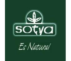 Sotya CLA 90 capsules