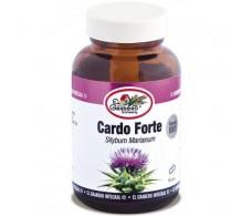 El Granero CARDO FORTE, 90 CÁPSULAS 550 mg