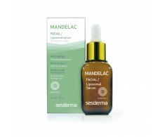 Sesderma Mandelac Serum 30 ml
