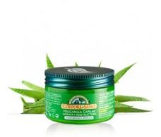 Corpore Sano hair mask 250ml aloe vera and juniper