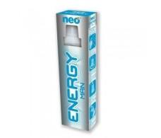 Neo Energy Man 5 taps