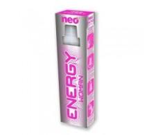 Neo Energy Woman 5 taps
