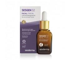 Sesderma Sesgen 32 Liposomal Serum 30ml