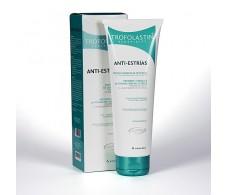 Trofolastín ® Anti- Stretch Marks 250ml Prevents and reduces