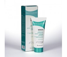Trofolastín ® Breast Firming 75ml