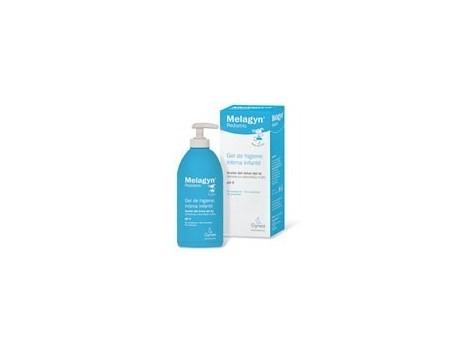 Gynea Melagyn® Pediatric 200ml