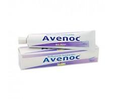 Boiron Avenoc ointment 30g