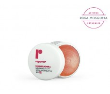 Repavar Replenishing Lip Balm 10ml and sensitive areas