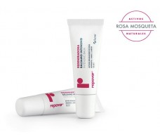 Intensive Regenerating Repavar nose and lip balm 10 ml