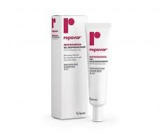 Repavar depigmentation Regenerating Gel 15 ml.