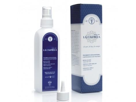 Water La Carmela Hair Lotion 200ml