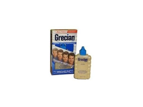 Grecian 2000 anticanas 125ml