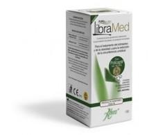 Aboca Libramed Adelgacción 138 tablets