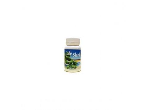 Green Coffee Espadiet SLANK 60 capsules
