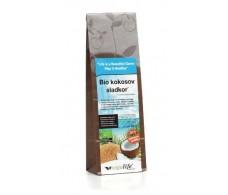Alkaline Care Coconut Sugar 350g Vegalife