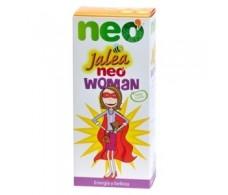 Neo Jelly Neo Woman 14 viales