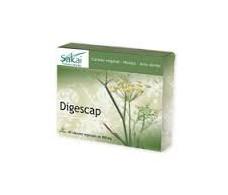 Sakai Digescap 60 capsules