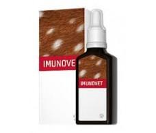 EneryVet Imunovet 30ml
