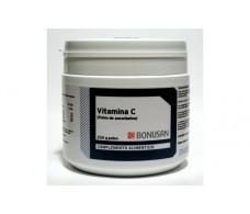 Bonusan Vitamin C powder 250g