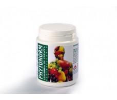 Intersa Phytonorm (yeast) 160 capsules