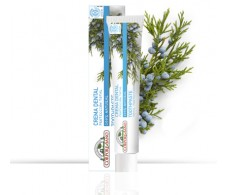 Corpore Sano total protection toothpaste 75ml