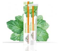 Corpore Sano Purifying Toothpaste 75ml fresh breath