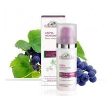 Corpore Sano Moisturizer 50ml combination skin stem cells