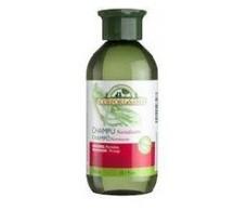 Corpore Sano Revitalizing Shampoo 300ml ginseng and bio Granada